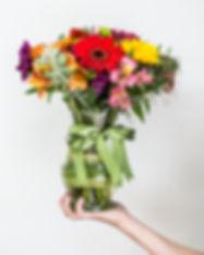 Florateria_junho-35.jpg