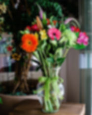 Florateria_dia_das_maes-21_edited.jpg