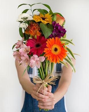 flores do campo P 4.jpg
