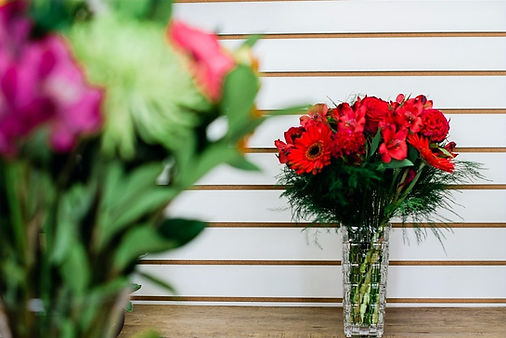 Florateria_dia_das_maes-24_edited.jpg