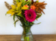 Florateria_Jan_19-8.jpg