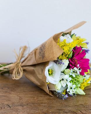 Florateria_fevereiro-16.jpg