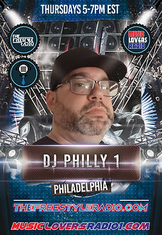 DJ Philly 1.jpg