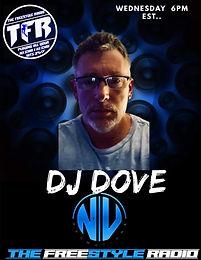 DJ Dove.jpeg