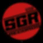 SGR Round Logo - Red.png