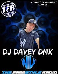 DJ Davey.jpeg