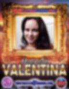 Valentina Flyer.jpg