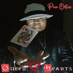 Queen of Hearts Cover 2.jpg