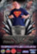 Super Tony.jpg