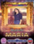 Maria Flyer.jpg