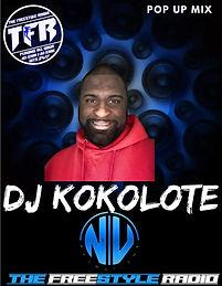 DJ Kokolote.jpeg