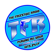 TFR 2019 Logo6.png