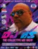 DJ ES Flyer.png