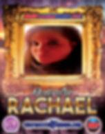 Rachael Flyer.jpg