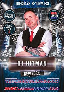 DJ Hitman.jpg