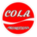 Cola Promotions Logo Final (002).png