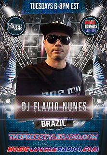 DJ Flavio Nunes.jpg