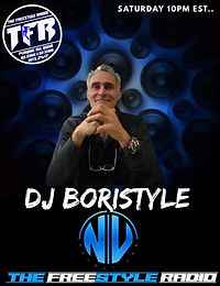 DJ Boristyle.jpeg