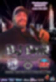 DJ DNR2.jpg