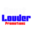 SIL New Logo.png