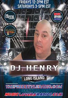 DJ Henry.jpg