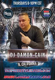 DJ Damon Cain.jpg
