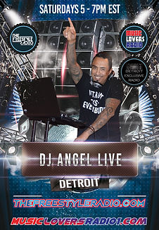 DJ Angel Live.jpg