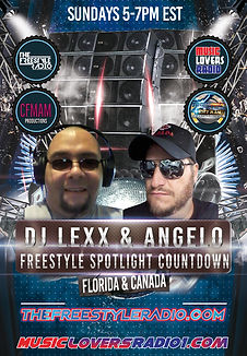 DJ Lexx & Angelo.jpg