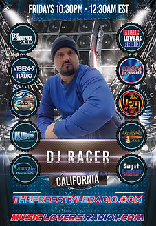 DJ Racer.jpg