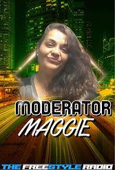 Maggie.jpg