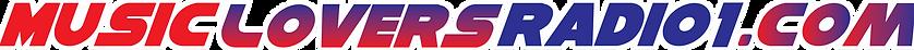 MLR1.com Banner.png