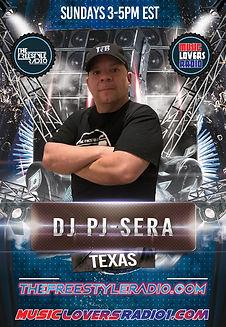 DJ PJ-Sera.jpg