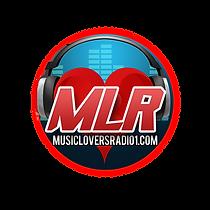 MLR Round Logo.PNG