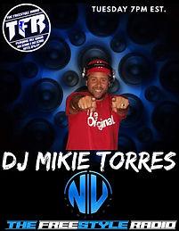 DJ Mike Torres.jpeg