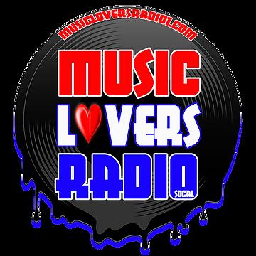 NEW MLR Logo.png