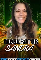 Sandra.jpeg