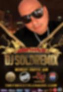 DJ SoloRemiz.jpg