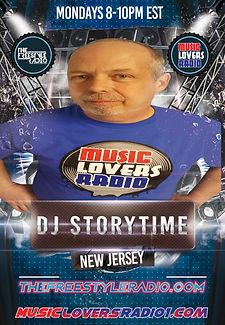 DJ StoryTime.jpg