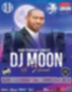 DJ Moon.jpg