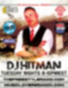 DJ Hitman Flyer.jpg