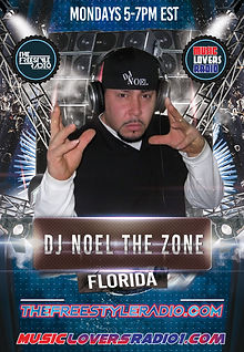 DJ Noel the Zone.jpg