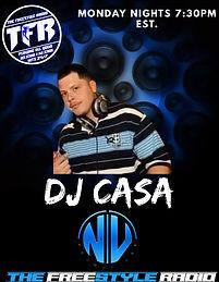 DJ Casa Monday.jpg