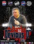Devious D Cain Flyer 2020.jpg