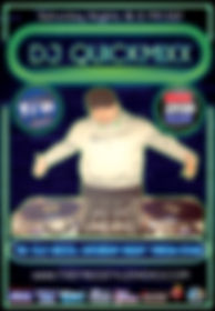 QuickMixx New FLyer.jpg