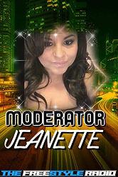Jeanette.jpeg