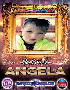 Angela Flyer.jpg
