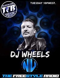 DJ Wheels.jpeg