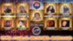 MOD Banner 2020.jpg