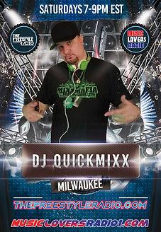 DJ QuickMixx.jpg