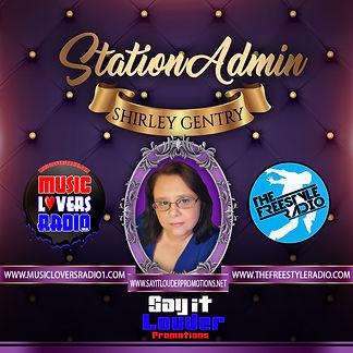 Shirley Admin Flyer.jpg